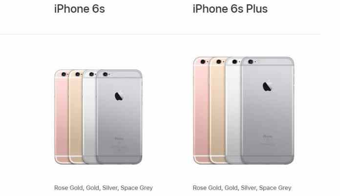 Amazing Deal Refurbished Apple iPhone 6 and iPhone 6S Big Discount Coupon Available