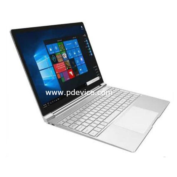 JUMPER EZbook X3 Laptop Full Specification