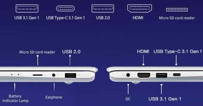 ASUS Adol Laptop GearBest $15.71 Promo Code