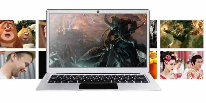 Jumper EZBOOK 3 Pro Coupon Code with Flash Sale