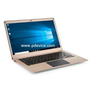 AIWO i8 Notebook Full Specification