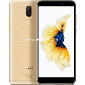 Kenxinda T55 Smartphone Full Specification