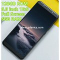 Santin N1 Max Smartphone Full Specification