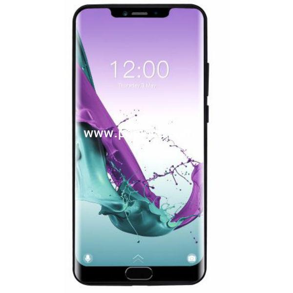 Doogee Y7 Plus Smartphone Full Specification