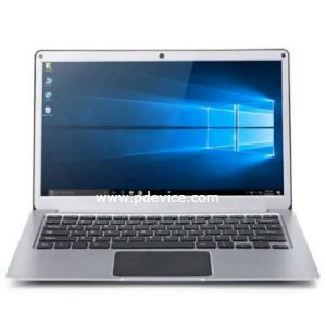 AIWO I4 Notebook Full Specification