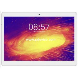 Alldocube M5X Tablet Full Specification