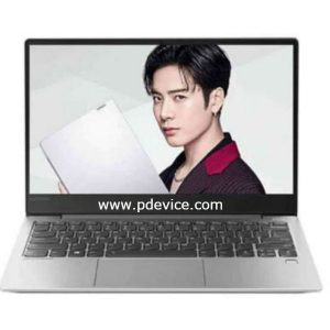 Lenovo Xiaoxin Air 13 Notebook Full Specification