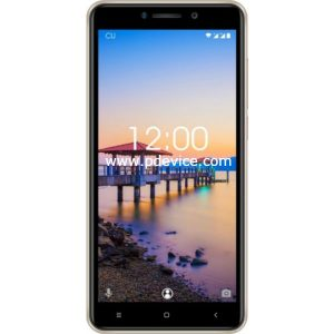 Oukitel C10 Pro Smartphone Full Specification
