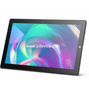 PIPO W11 Tablet Full Specification