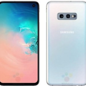 Samsung Galaxy S10 Lite Smartphone Full Specification