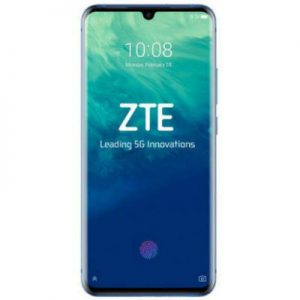 ZTE Axon 9 Pro10 5G Smartphone Full Specification
