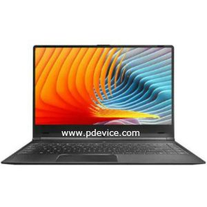 MECHREVO S1 Notebook Full Specification
