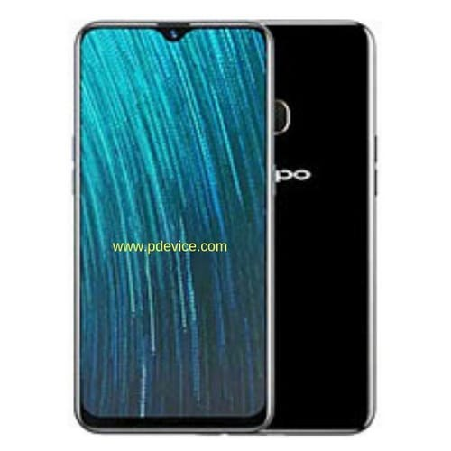 Oppo A5s Smartphone Full Specification