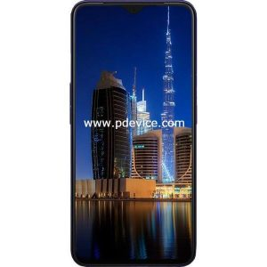 Oppo F11 Pro Smartphone Full Specification