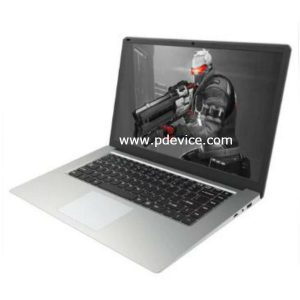 Tbao Tbook R8 Notebook Full Specification