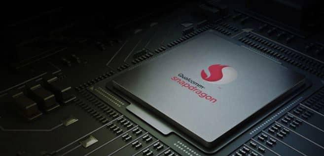 Xiaomi Redmi 7 with $50 Promo Code