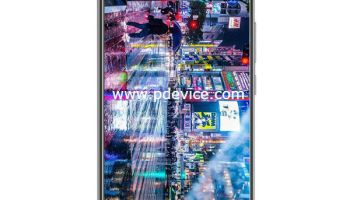 Elephone U3H Price, Specs