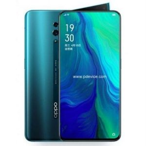 Oppo Reno 5G Smartphone Full Specification