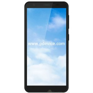 ZTE Blade A5 Smartphone Full Specification