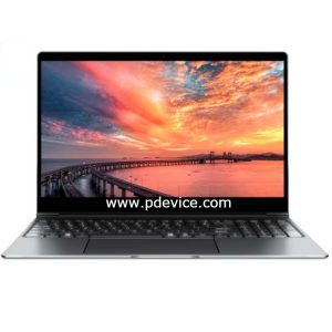 Teclast F15R Laptop Full Specification