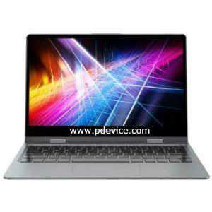 Teclast F5R Laptop Full Specification