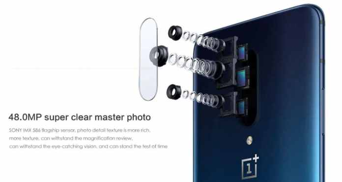 OnePlus 7 Pro with $60 Coupon GearBest Online