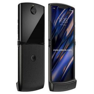 Motorola Razr 2019 Smartphone Full Specification