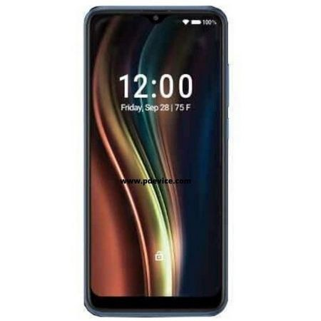 Coolpad Legacy 5G Smartphone Full Specification