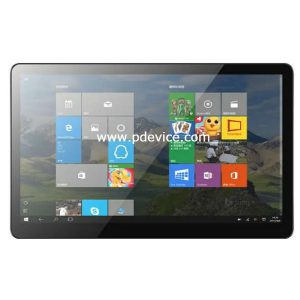 PIPO X15 Tablet Full Specification