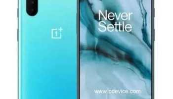 OnePlus Nord Price, Specs, Review, Compare, Best Deal
