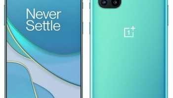OnePlus 8T Price, Specs, Review, Compare, Best Deals