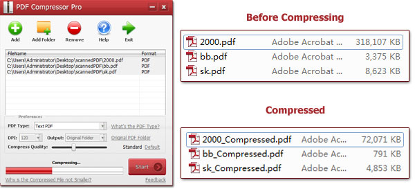 https://i2.wp.com/www.pdfcompressor.net/images/shot.jpg?w=640
