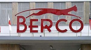 berco_OK