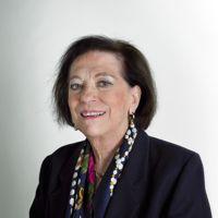 Bertaso Maria Grazia