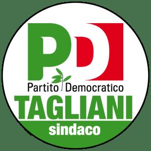 logo_tagliani_2014