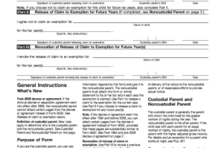 Free Application Forms Irs Free Fillable Forms Application Forms