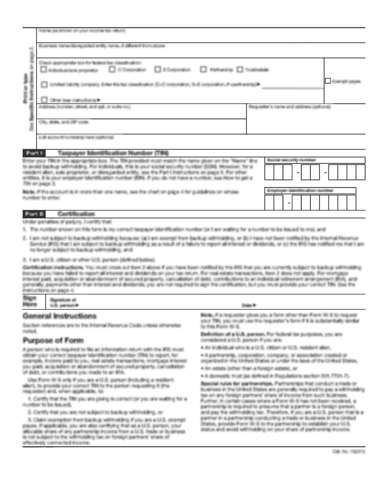 Military Orders Fill Online Printable Fillable Blank