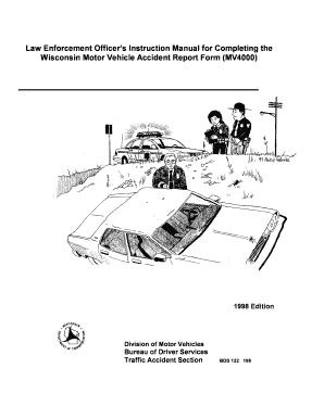 picture regarding Wisconsin Dmv Mv3001 Printable known as wisconsin division of engine autos styles
