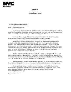 coop reference letter template durun ugrasgrup com