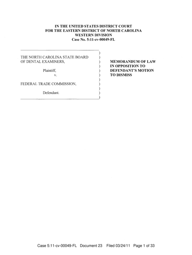 Motion To Dismiss Template - Fill Online, Printable, Fillable