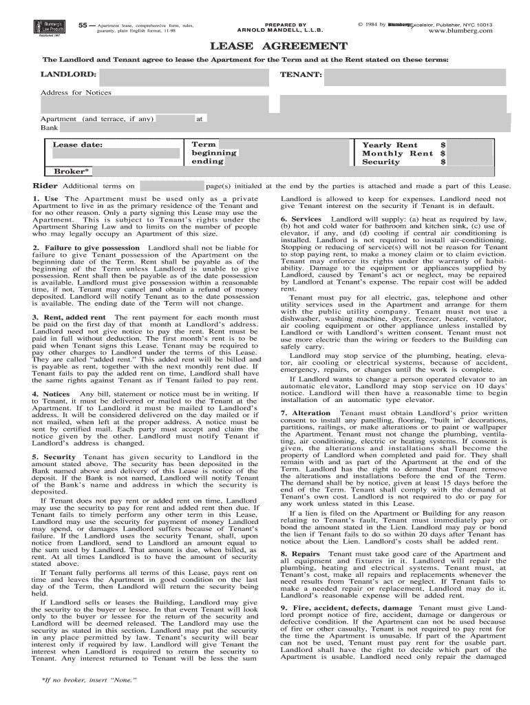 T 186 Fill Online Printable Fillable Blank Pdffiller