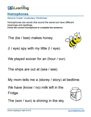 Printable Story Map Definition
