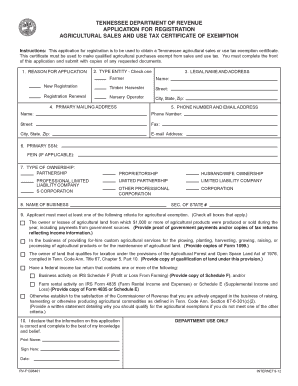 22 Printable Mother S Copy Of Birth Certificate Tn Forms And