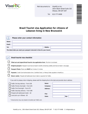 130 printable invitation letter sample forms and templates fillable samples in pdf word to download pdffiller