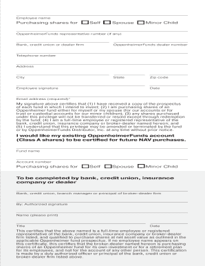 K Electric Test Form