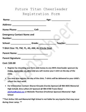 Unisa Deferred Exam Application Fill Online Printable