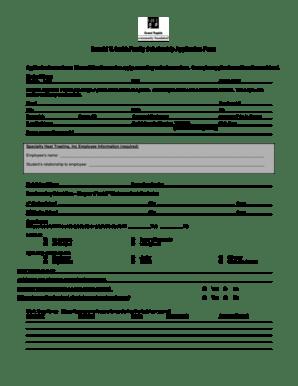 Pico Worksheet