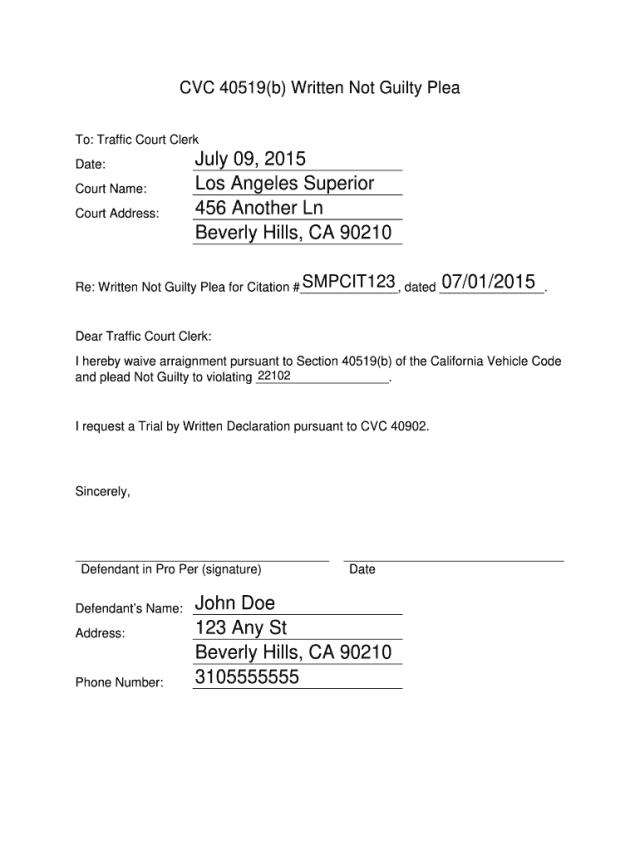 Cvc 29 B Form - Fill Online, Printable, Fillable, Blank  pdfFiller