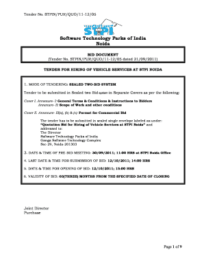 80 Printable Insolvency Worksheet Hd Docx Download