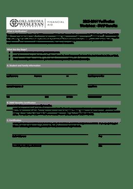 Designation Of Beneficiaries Form Psob